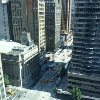 NewYorkCity-NYC
