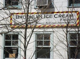 brooklyn-ice-cream-factory