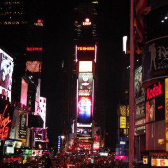 times-square-guide