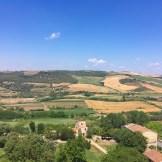 PrincessCruises-CrownPrincess-Tarquinia-Italy-ItalianCountryside-2017