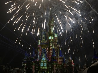 Disney-WDW-HappilyEverAfter-2018