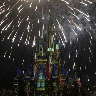 Disney-WDW-HappilyEverAfter-2018