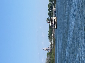 Disney-WDW-Ferry-Transportation-2018