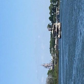 Disney-WDW-Ferry-Transportation-2018