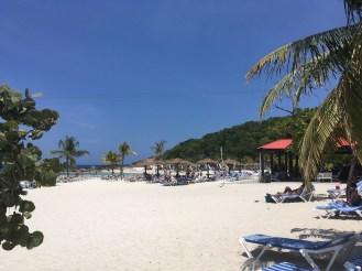 RoyalCaribbean-Oasis-Labadee