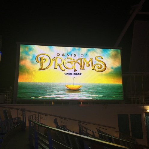 RoyalCaribbean-Oasis-Aqua-OasisofDreams