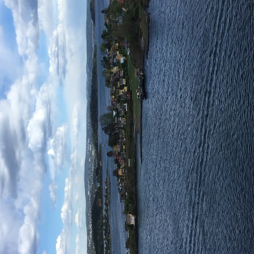 Oslo-Fjord-2019
