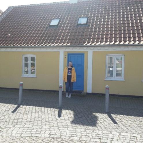 Skagen-Denmark-SapphirePrincess-LostAshore-2019