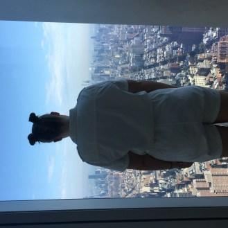 Me-SeeForever-OneWorld-NYC-2019