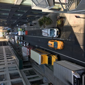 HighLine-View-NYC-Cab-2019