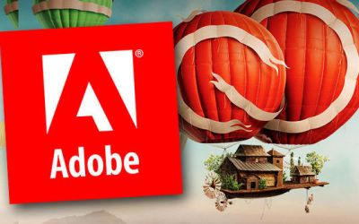 Photographers Don't Like Adobe Subscription Services for Lightroom