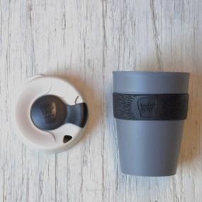 Keep Cup Coffee