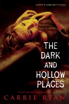 dark-hollow-places-press1