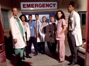 Season3_cast