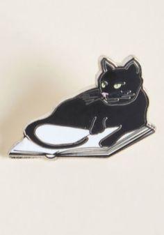 10105345_cat_got_your_tome_enamel_pin_black_MAIN