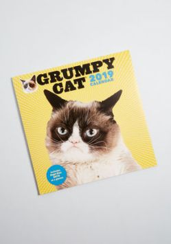 10106038_grumpy_cat_2019_calendar_multi_MAIN