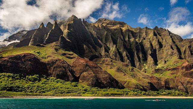 hawaii-1867850_640
