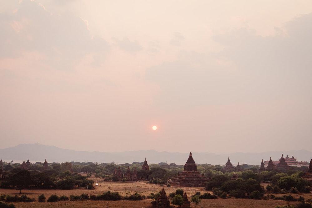 Bagan11-1-of-1.jpg