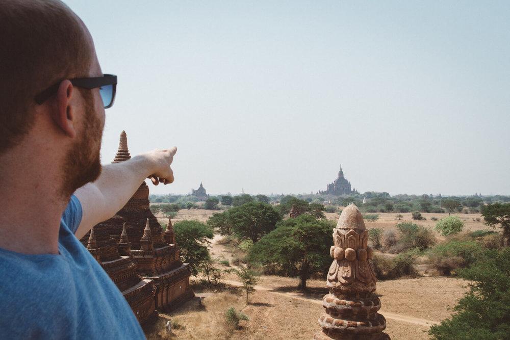 Bagan2-5-of-13.jpg