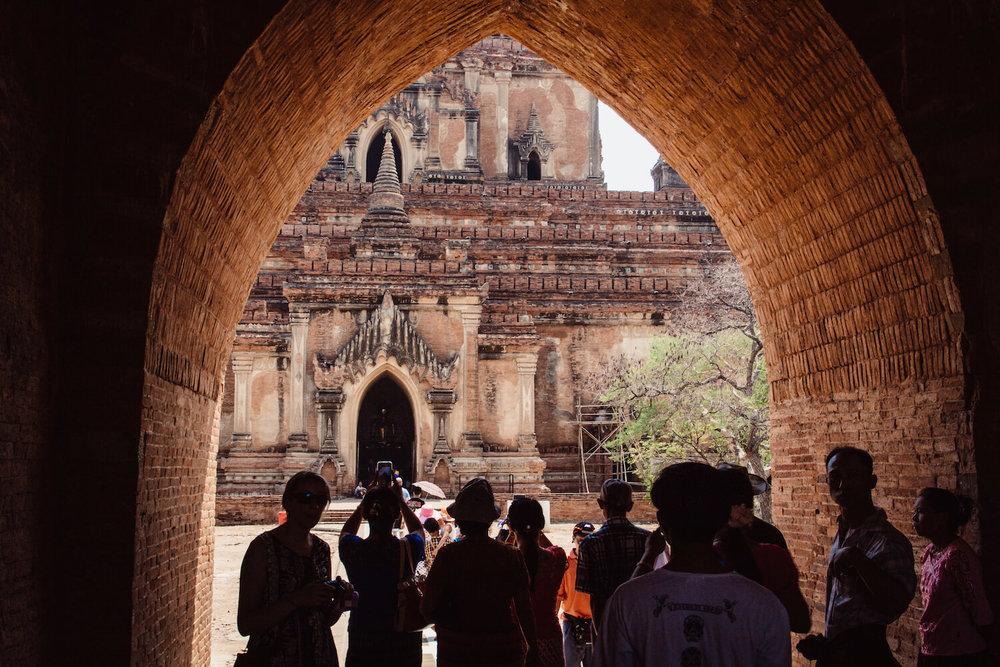 Bagan2-9-of-13.jpg
