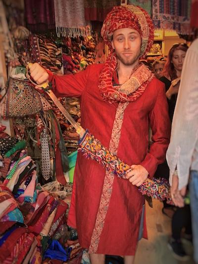 me-udaipur-india