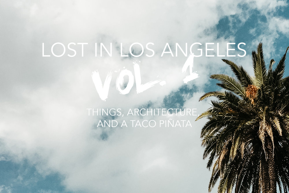 LOST-IN-LOS-ANGELES-BANNER1.jpg