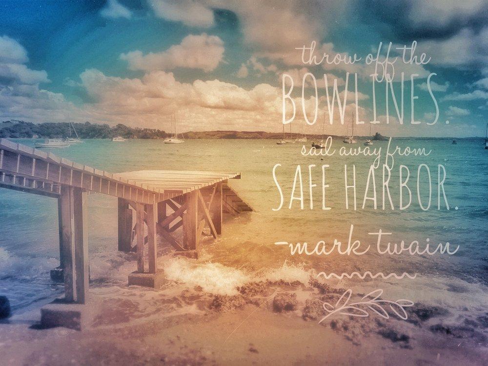 mark-twain-quote-banner