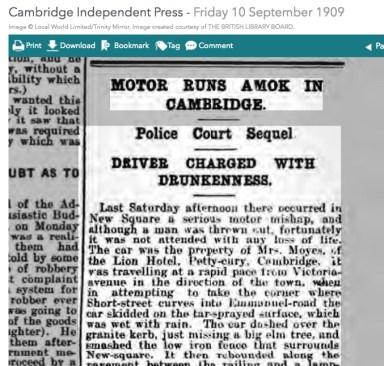 090910-drunk-motorist-1909
