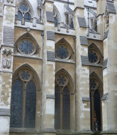 2 - Thirteenth-century flying buttresses - Copy