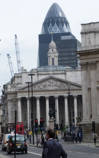 2-the-new-royal-exchange - Copy