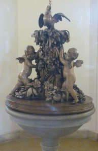 8-grinling-gibbons-font-cover - Copy