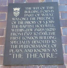 theatre-plaque-1