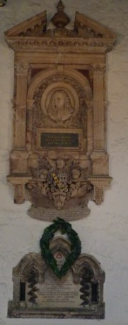 4a-pepys-memorial-st-olave-hart-street