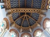 4 - Ceiling