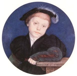 Holbein_Henry_Brandon_2nd_Duke_of_Suffolk