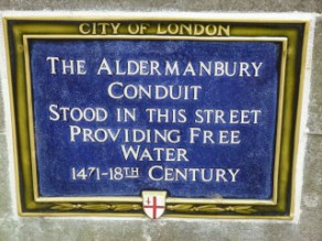 2-aldermanbury-conduit