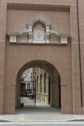 5-bevis-marks-synagogue-1701-1