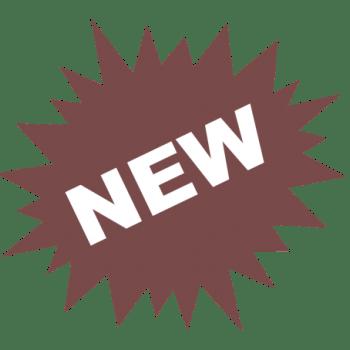 New Merchanidise