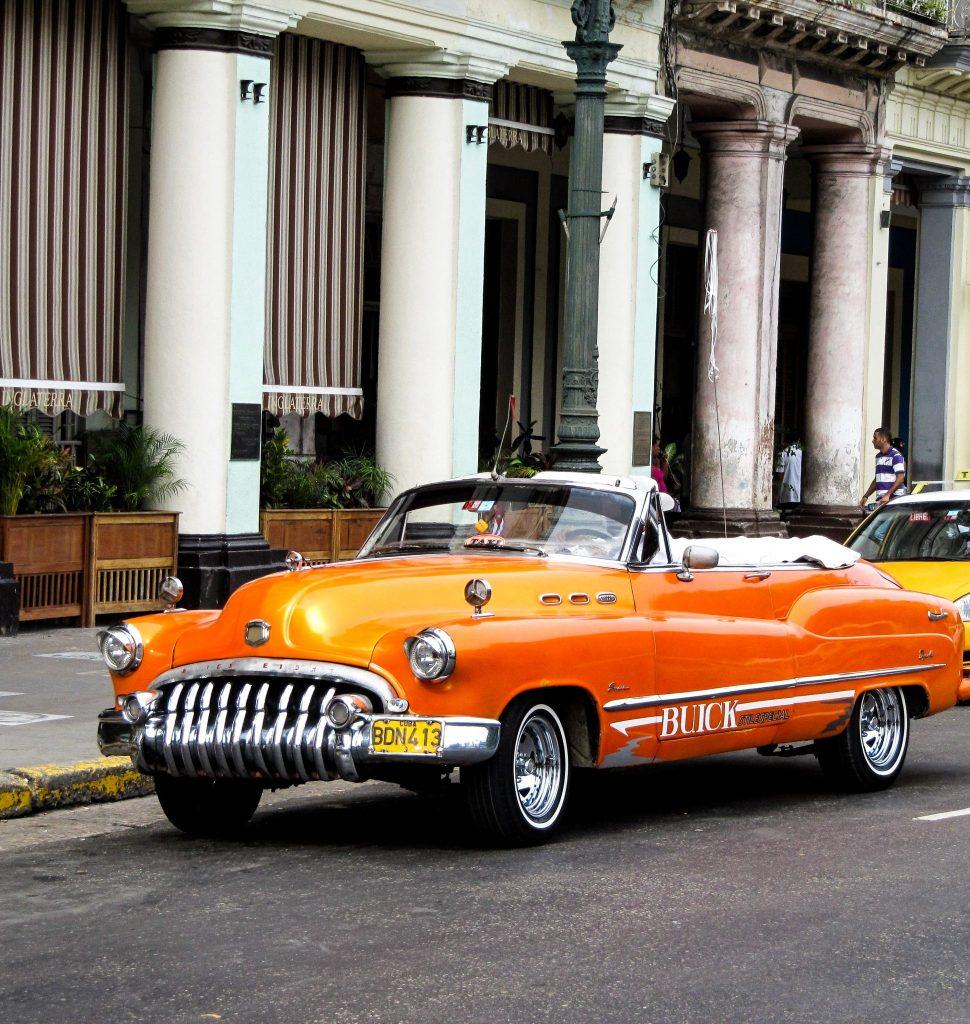 26d9ad736733 6 Best Places to Visit in Cuba • Lost Flip Flops