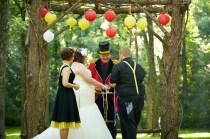 Bennett_Wedding_0239