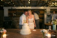 baker-wedding-74