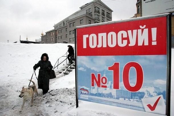 RUSSIA-VOTE