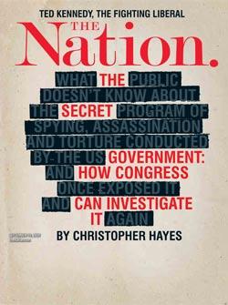 nation 14 september 2009