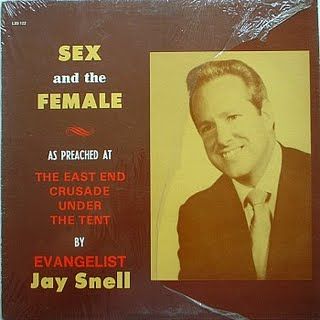 sex-and-female-jay-snell-album