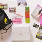 pinktrotters box sport
