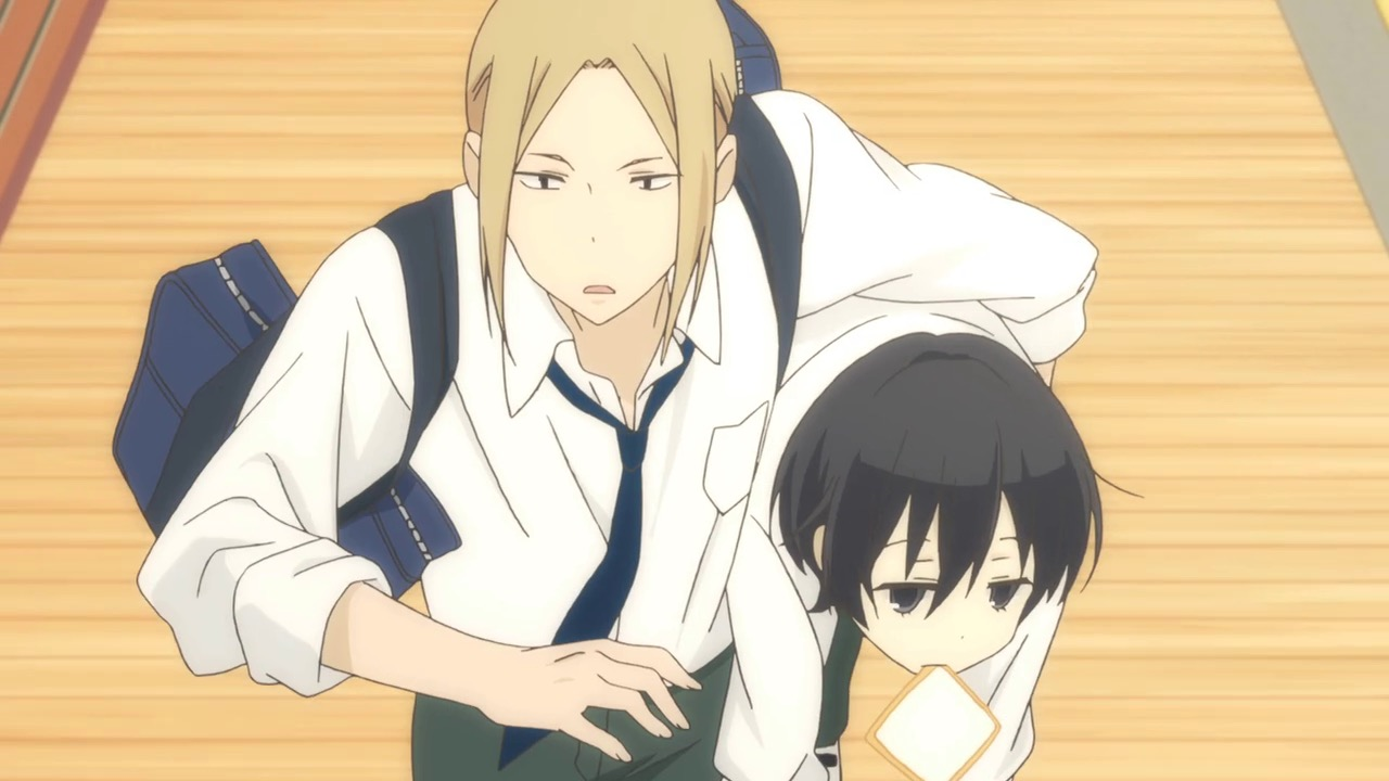 Image result for ohta tanaka