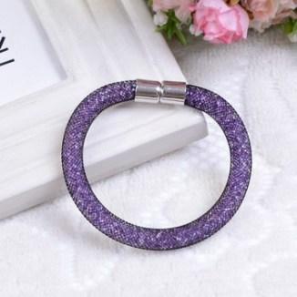 2016-Hot-vender-mais-recente-Popular-Stardust-pulseira-Moda-charme-bracelete-de-cristal-branco-Frete-grátis.jpg_350x350