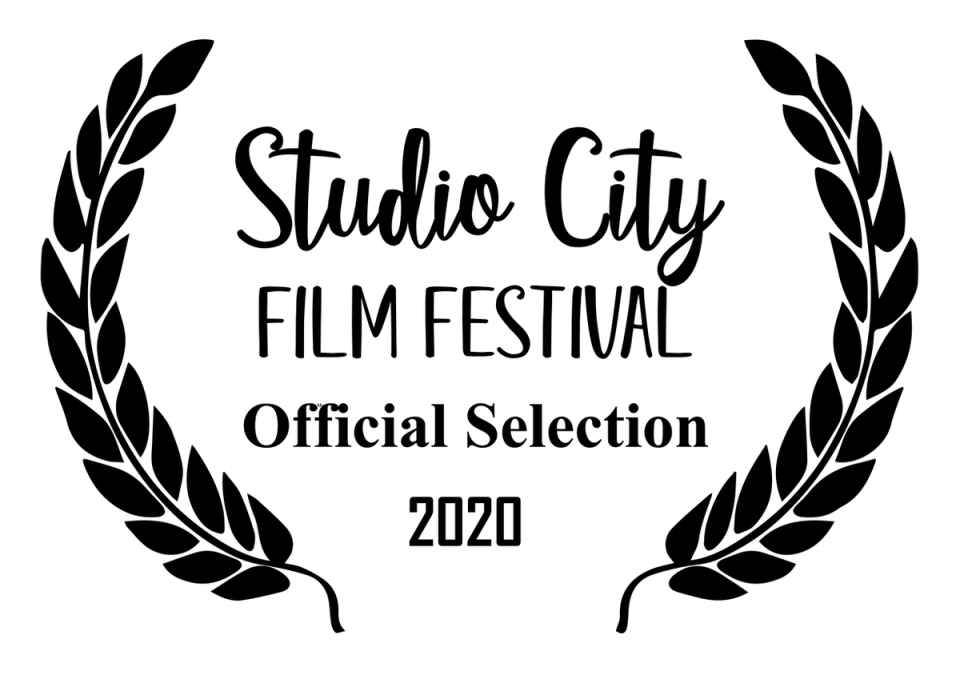 2020_sc_official_selection