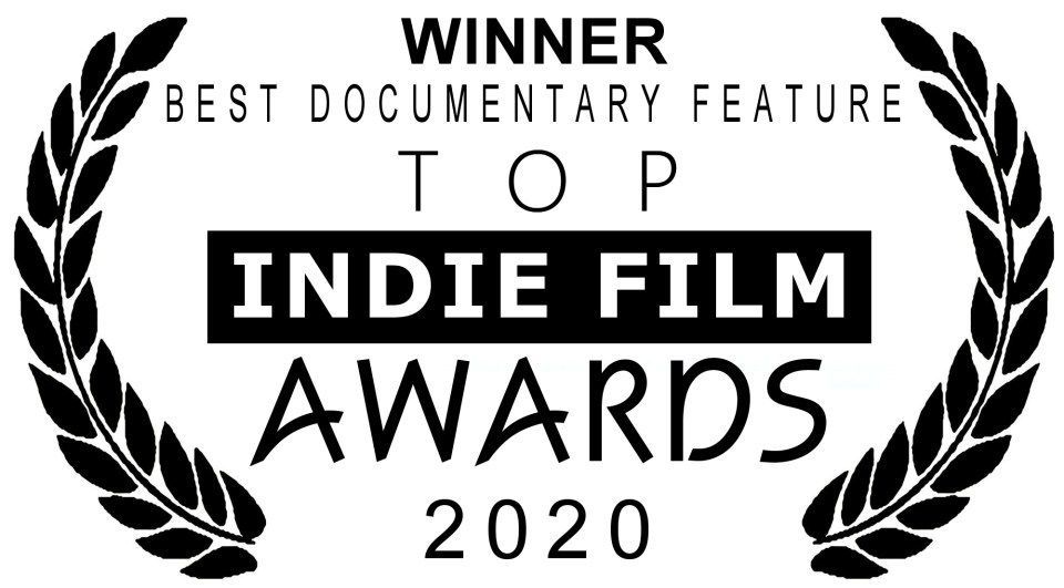 tifa-2020-winner-best-documentary-feature