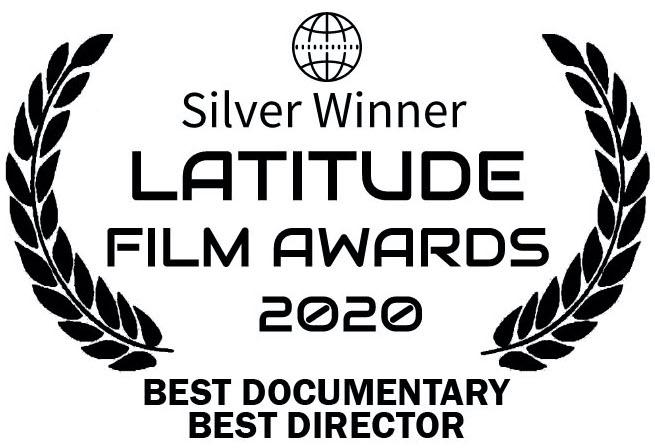 LFA Silver Winner
